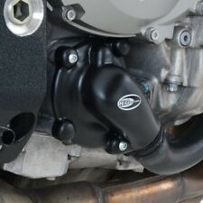 R&G RACING Engine Case Cover ( WATERPUMP) BMW S1000R (2017)