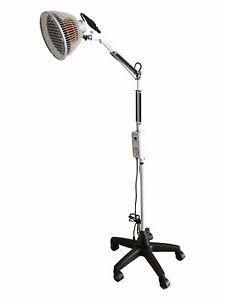 Akupunkturlampe, TDP-Lampe, Modell CQ-29