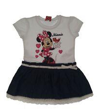 Abbigliamento primavera per bambine dai 2 ai 16 anni 100% Cotone