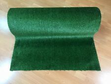 tappeto erba sintetica altezza 1 metro color verde ideale per esterno e giardino