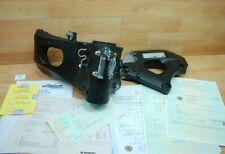 Suzuki GSX-R 1000 WVCL 07-08 K7 K8 Unfallrahmen Rahmenkopf 130-096