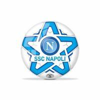 Palla SSC Napoli Ufficiale Kappa  Mis.5 pallone originale