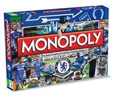 Hasbro Monopoly-Gesellschaftsspiele