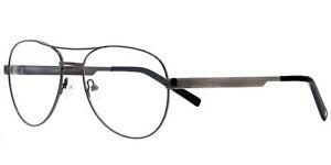 Kangol 2401 NEW Glasses Frames   Ideal For Prescription Glasses