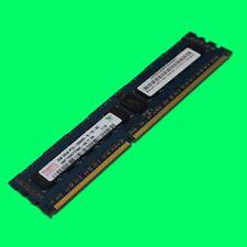 Hynix HMT125R7TFR8C-H9 T7 AB  2 GB  DDR3 ECC PC10600R  RAM Speicher ECC