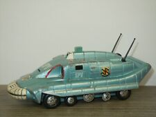 SPV Spectrum Pursuit Vehicle - Vivid Imaginations *45241