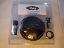 Ford Universal Smokers Package 5L8J-7804803B With Lighter New In Package