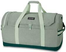 DaKine Eq 70L Duffle Bag - Green Lily - New