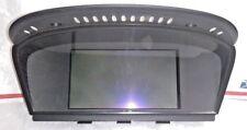 2006 2007 2008 BMW 325i 328i 330i Navigation GPS Display Screen 65.82-6 941 492