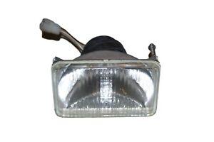 Hella Headlight Driving Lights H1 Audi 200 (43) Year 79-82/1KB003177-56