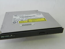GSA-T20L Super Multi DVD+/-RW LightScribe IDE Drive AS NF1G7607670074