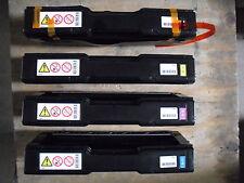 4 HY Toner for Ricoh Aficio SP C220A C220N C221dn C222sf C240SF C210DN Printer