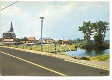 CP 59 NORD - Pont-sur-Sambre - Le Pont sur la Sambre