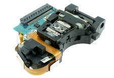 KEM-450EAA ORIGINAL Laser Lens KES-450EAA Sony PS3 Slim CECH-3001A CECH-3001B