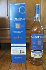 Glenmorangie The Tribute 16 Y Heritage Spirit Batch 1 Liter 43 % EXKLUSIV