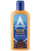 Astonish Hob Cream Appliance Kitchen Cleaner Home Household 235ml