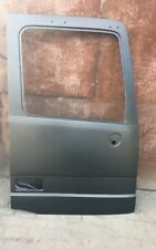 RECHTS Tür Mercedes ACTROS MP1 DOOR RIGHT