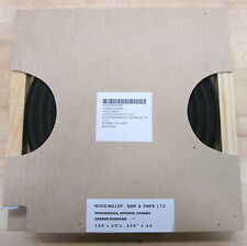 Wood-Miller Saw & Knife LTD: FLEXBACK BANDSAW BLADE: 1/2 Inch ~ NEW SUR~