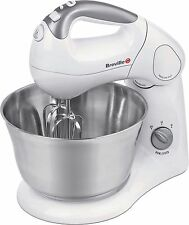 Breville Beater Stand Mixers