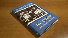 Giobbe Covatta, PANCREAS  Trapianto Del Libro Cuore, 1993 Salani Editore OTTIMO!