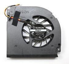 Ventola per Fujitsu Siemens Amilo Pa 3553 fan