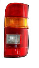 Rückleuchte / Heckleuchte rechts TYC für Toyota Hiace III H50 89-95