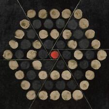THRICE - PALMS   VINYL LP NEW+