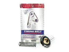 NEW Armor Mark Timing Belt Tensioner Kit TBK082 Ford Escort Tracer 1.9 1991-1996