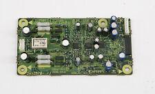 Pioneer DWX2670 Kopfhörer Platine Ersatzteil DJM 800 Headphone ASSY Board PCB