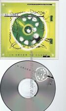 CD--VARIOUS--IN ORDER TO DANCE 5IMPORT