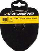 Jagwire Sport Brake Cable Slick Stainless 1.5x3500mm SRAM/Shimano Road Tandem