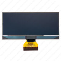 LCD display for MERCEDES A/B CLASS INSTRUMENT CLUSTER
