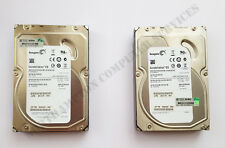 HDD SEAGATE Constellation 1TB 7200 rpm SATA 3 Hard Disk Drive ST1000NM0011-IVA