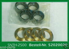 Honda CB 400 N - Kit cuscinetti forcellone - SNTH-2500 - 52020020
