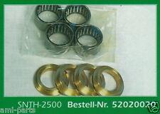 Honda MBX 80 SW - Bearing Kit swingarm - SNTH-2500- 52020020
