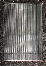 Ge WJ87X10283 Condenser Assembly (E)