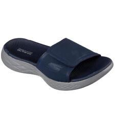 Sandales et chaussures de plage Skechers pour homme | eBay