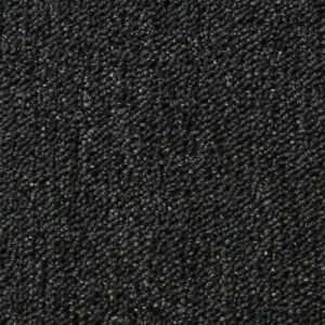 20 x Charcoal Black Carpet Tiles 5m2 Heavy Duty Commercial Grey Premium Flooring