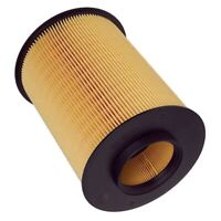 Air Filter Mann For Ford Focus II III 1.4 1.5 1.6 1.8 2.0 C-Max Kuga Mazda Volvo