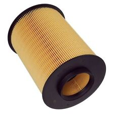Air Filter Bosch Fits Ford Focus II III 1.4 1.5 1.6 1.8 2.0 C-Max Kuga Volvo C30