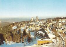 Oberhof , Kr. Suhl  ,DDR,Ansichtskarte