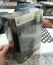 HALO REACH LIMITED EDITION - XBOX 360 - NUOVO SIGILLATO