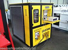 300kW Load Bank / Generator Tester