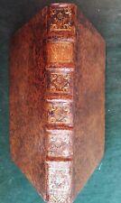 François MAYNARD, Les Oeuvres, Paris, Augustin Courbé, 1646 - Edition originale.