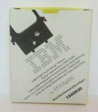 IBM 238X / 239X AUTO-INKING PRINTER RIBBON 1040930