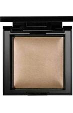 bareMinerals Invisible Bronze Powder Bronzer, Tan, 0.24 Ounce No Box