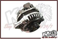 Engine Generator / Alternator Unit - 03/01 PT Cruiser Classic Spare Parts - KLR