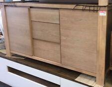 Beige Living Room Sideboards, Buffets & Trolleys