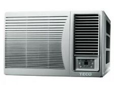 Teco TWW60HFCG 6KW Reverse Cycle Heat Pump Window Wall Air Conditioner
