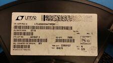 (10 PCS) LTC4350IGN#TRPBF IC CNTRLR HOTSWAP LOADSHAR16SSOP ROHS